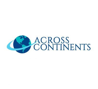 agencia-creativa-across-continents