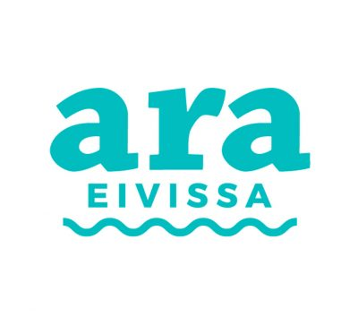agencia-creativa-marketing-ara-eivisa