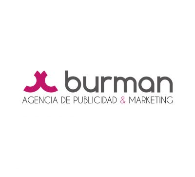 agencia-creativa-marketing-burman-comunicacion