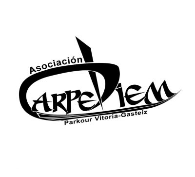 agencia-creativa-marketing-carpe-diem-pk