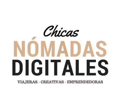 agencia-creativa-marketing-chicas-nomadas-digitales