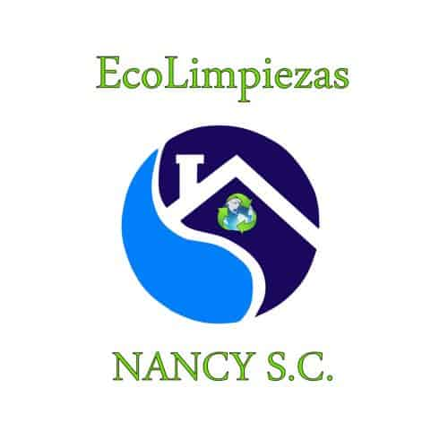 agencia-creativa-marketing-ecolimpiezas