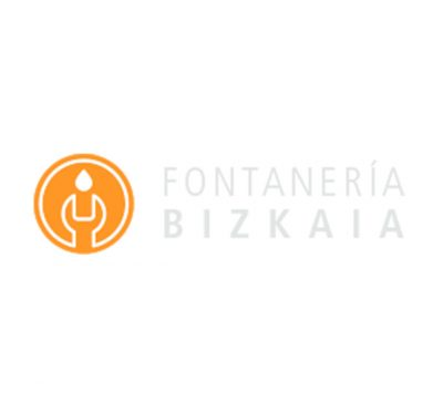 agencia-creativa-marketing-fontaneria-bizkaia