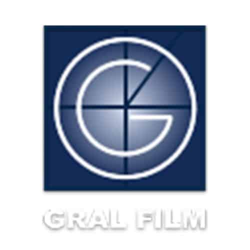 agencia-creativa-marketing-gral-film