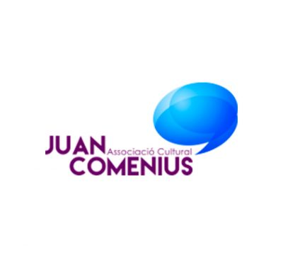 agencia-creativa-marketing-juan-comenius
