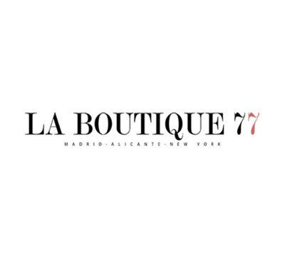 agencia-creativa-marketing-la-boutique-77