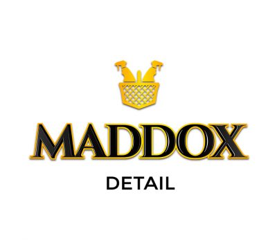 agencia-creativa-marketing-maddox-detail