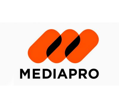 agencia-creativa-marketing-mediapro