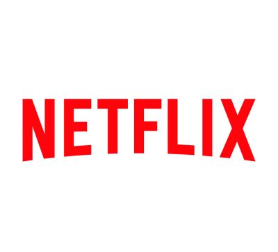 agencia-creativa-marketing-netflix