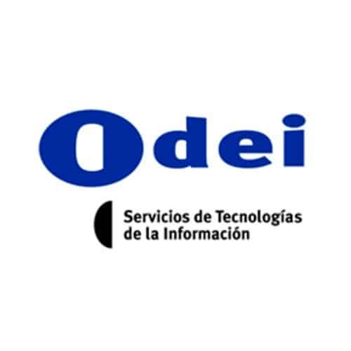 agencia-creativa-marketing-odei-sa