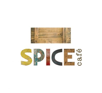 agencia-creativa-marketing-spice-caffe