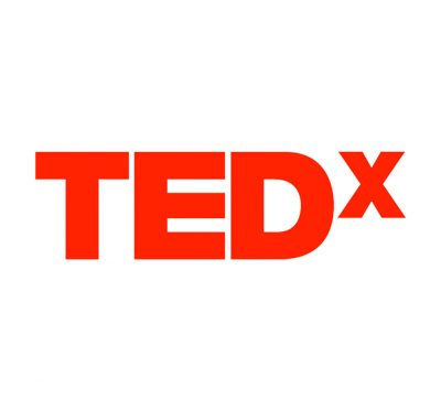 agencia-creativa-marketing-ted-x