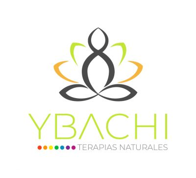 agencia-creativa-marketing-ybachi-terapias