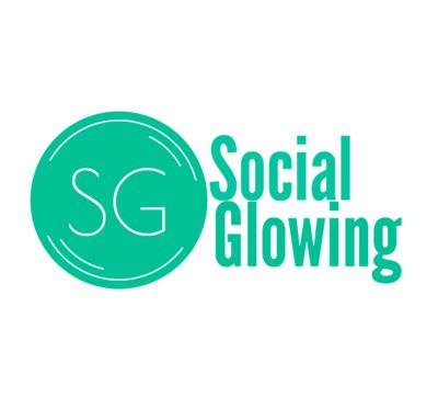 agencia-creativa-social-glowing